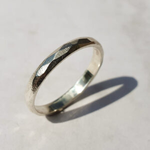Faceted Stacker